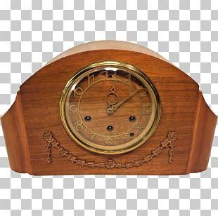 Product Design Clock PNG
