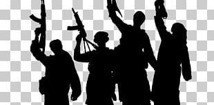 Terrorism Boko Haram United States Islamic State Of Iraq And The Levant Jihad PNG