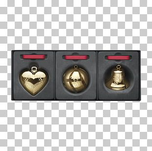 Christmas Gift Christmas Decoration Georg Jensen A/S PNG