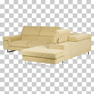 Couch Furniture Comfort Sofa Bed Loveseat PNG