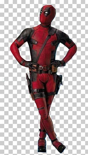 Iron Man's Armor Captain America Deadpool War Machine PNG