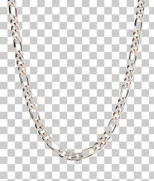 Pearl Necklace Jewellery Pearl Necklace Charms & Pendants PNG