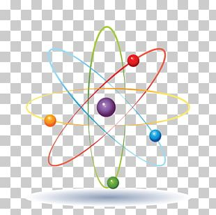 Physics Application Essay Homework Term Paper PNG