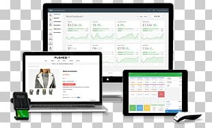 Point Of Sale Vend Sales Retail Inventory Management Software PNG
