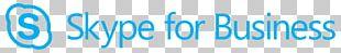 Skype For Business Online Headset Desktop Sharing PNG