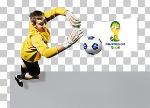 2014 FIFA World Cup Spain National Football Team France PNG