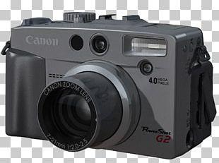 Digital SLR Camera Lens Photographic Film Leica M Mirrorless Interchangeable-lens Camera PNG