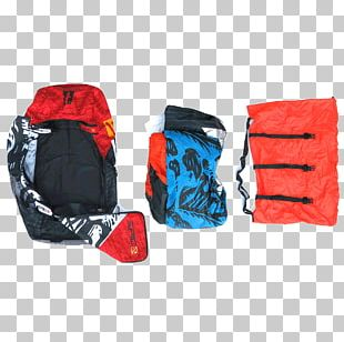 Duffel Bags Baggage Backpack PNG