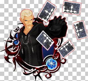 Kingdom Hearts χ Kingdom Hearts III Kingdom Hearts: Chain Of Memories Sora PNG