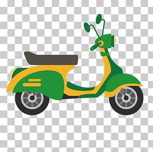 vector scooter png images vector scooter clipart free download vector scooter png images vector