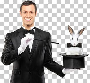 Top Hat Magician Stock Photography Sears Holdings PNG