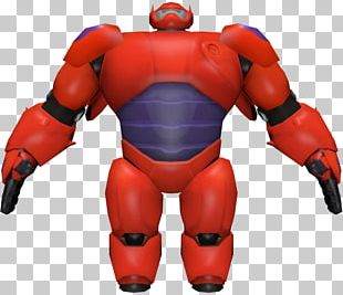 Robot Figurine Action & Toy Figures Superhero Mecha PNG
