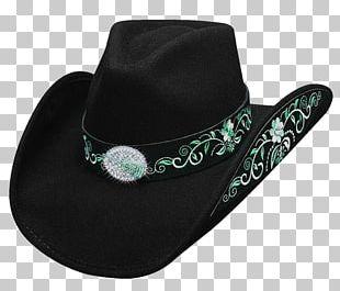 5ed2a345937d2 Cowboy Hat Stetson PNG
