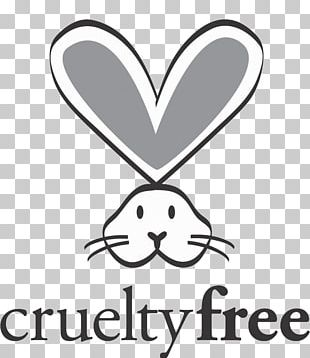 Cruelty-free Cosmetics Animal Testing People For The Ethical Treatment Of Animals Logo PNG