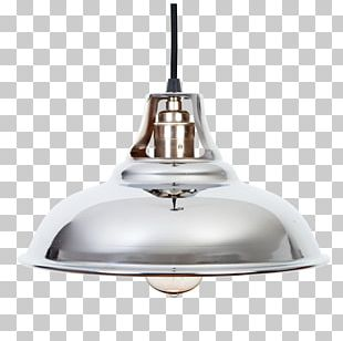 Lamp Shades Metal Pendant Light Neck PNG