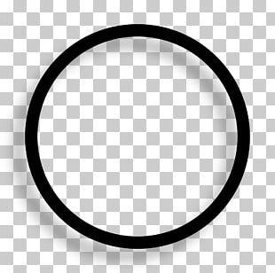 Photographic Filter Leica Camera Camera Lens Optical Filter PNG