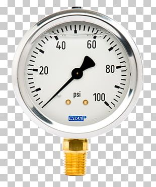 Pressure Measurement WIKA Alexander Wiegand Beteiligungs-GmbH Gauge Pound-force Per Square Inch Manometers PNG