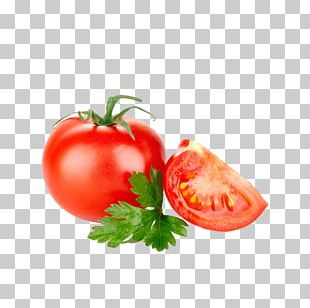 Tomato Extract Tomato Paste Food PNG