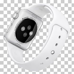 Apple Watch Series 1 Apple Watch Series 3 Smartwatch Strap PNG