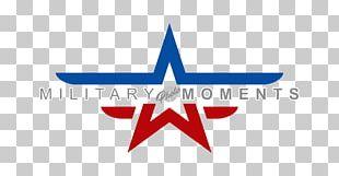 Brand Camera Logo HTML5 Video PNG