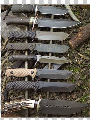 Knife Making Blade Hunting & Survival Knives Pocketknife PNG
