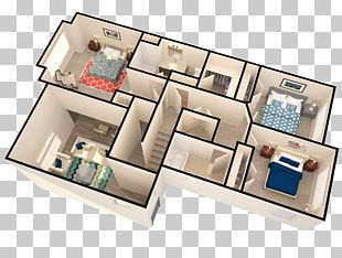 Rockwell Village Apartments Bluffdale Renting Square Foot Floor PNG