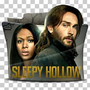 Tom Mison The Legend Of Sleepy Hollow Ichabod Crane Television Show PNG