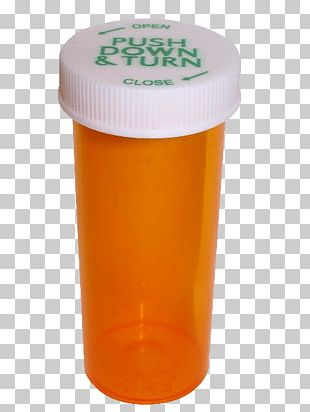 Vial Medical Prescription Pharmaceutical Drug Prescription Drug Tablet PNG