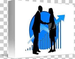 Business Human Resource Management Labor Organization PNG