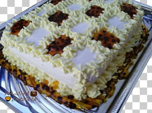 Cream Pie German Chocolate Cake Carrot Cake Torte PNG