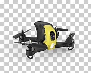 First-person View Drone Racing Unmanned Aerial Vehicle Quadcopter FPV Racing PNG