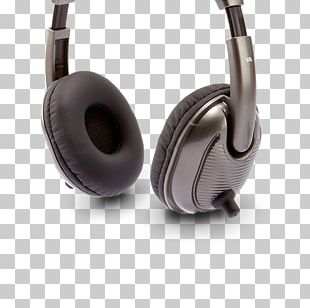 Headphones Stereophonic Sound Sound Quality Audio PNG