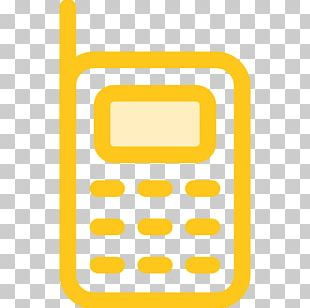 Mobile Phones Computer Icons Mobile Phone Accessories PNG