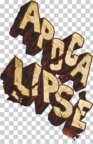 Art Painting Logo Font PNG