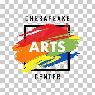 Chesapeake Arts Center Aloft BWI Baltimore Washington International Airport Performance Art Art Museum PNG
