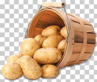 French Fries Mashed Potato Potato Wedges Potatoes O'Brien Baked Potato PNG