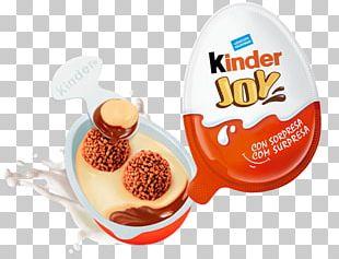 Kinder Chocolate Kinder Surprise Milk Kinder Bueno Cream PNG