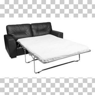 Sofa Bed Couch Bed Frame Mattress PNG