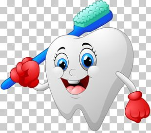 Toothbrush Toothpaste Dentistry PNG