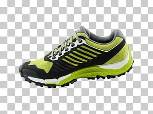 Gore-Tex Shoe Sneakers Trail Running Cleat PNG