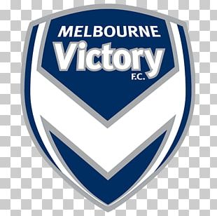 Melbourne Victory FC Perth Glory FC A-League National Youth League Perth Glory Women PNG