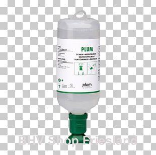Milliliter Eyewash Liquid Human Factors And Ergonomics Sterilization PNG