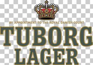 Tuborg Brewery Malt Beer Carlsberg Group Lager PNG