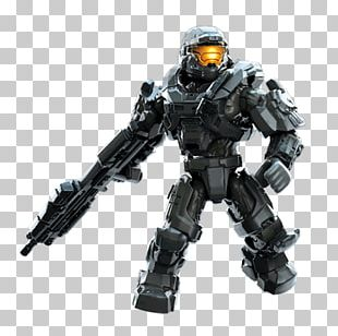 Halo Wars Halo: Reach Halo: Spartan Assault Halo 3: ODST Halo: Spartan Strike PNG