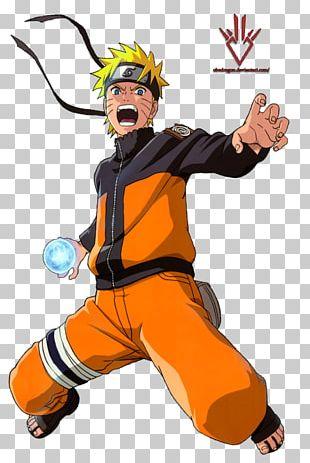 Naruto Uzumaki Sasuke Uchiha Minato Namikaze Itachi Uchiha Obito Uchiha PNG