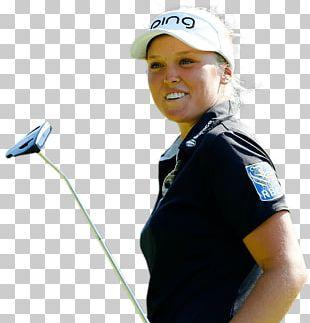 Women's PGA Championship LPGA Brooke Henderson The Players Championship Women's Australian Open PNG