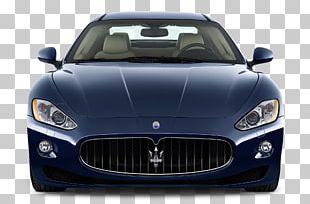 2013 Maserati GranTurismo 2012 Maserati GranTurismo 2015 Maserati GranTurismo Car PNG