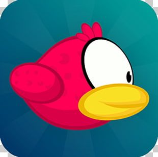 Duck Angry Birds Epic Flappy My Bird App Store PNG