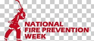 Fire Prevention Week Fire Safety National Fire Protection Association PNG