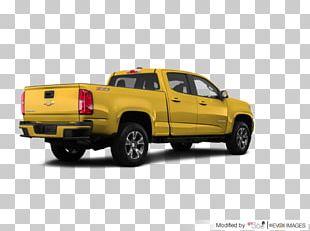 Ram Trucks Jeep Grand Cherokee Car Chrysler PNG